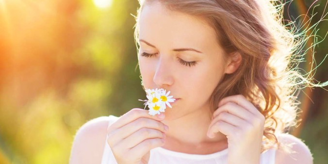 Spring-Skin-Care-PPcorn