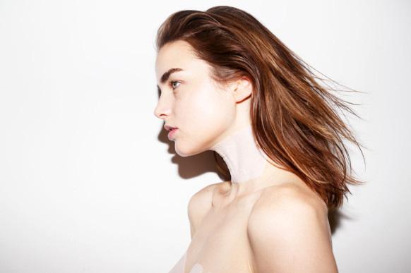 slider_1_-_best_beauty_advice_of_2013__skincare